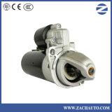 12V El motor de arranque se ajusta a los motores diesel Lombardini Ferrari Tractor BCS Victor 0001110042 0001115035