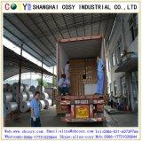 الصين محترفة صاحب مصنع [1-40مّ] [بفك] زبد لون لأنّ زخرفة [إيندوور/] خارجيّة