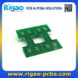 중국에 있는 싼 Price Small Quantity OEM PCB Manufacturing