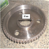 車輪のローダー951の予備品41A0010ギヤアッセンブリ