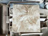 Azulejos de suelo de cerámica esmaltados baratos de la pared de la inyección de tinta 300X300m m