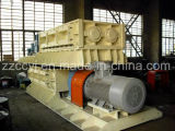 고성능, 큰 수용량 2PLF/FP 시리즈 강한 분류된 쇄석기