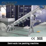 Высокой эффективности машина упаковки полуавтоматно