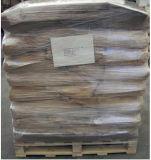Het Zure Pyrofosfaat van het natrium (SAPP)
