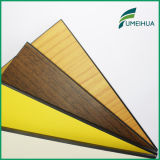 12mm Waterproof HPL Laminate Sheet Price