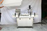 De automatische Pneumatische het Vullen Machine van het Water