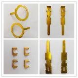Stempeln der /Auto-Teil-/Optical-Teile/stempelnde/beide stempelnden Teile und Form Präzision