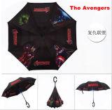 아이 반전 우산 선물 우산