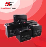 Chumbo Bateria Sistema Solar UPS Battery Bateria de ácido Ml12-150 ( 12V150ah )