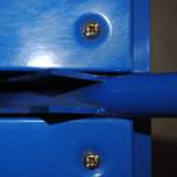 Автомат для резки трубы высокого давления резиновый