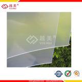 Пк для рекламы освещения в салоне - сертифицировано в соответствии с ISO9001: 2000