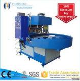 Prestazione stabile, macchina di goffratura superiore automatica, certificazione del Ce