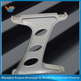 Comercio al por mayor de moldeo moldeado a presión de aluminio
