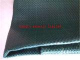 75г/м2 90см PP тканого Geotextile для осадков ограждения