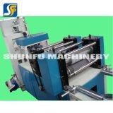 Preço comprimido de gravação simples da máquina do guardanapo do guardanapo de papel de impressão da máquina