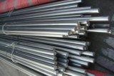 acier inoxydable 316ti