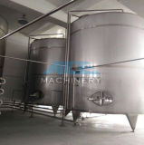 De industriële Apparatuur van het Bierbrouwen van de Tank van de Gister van de Apparatuur van Machines Kegel(Ace-thg-K5)