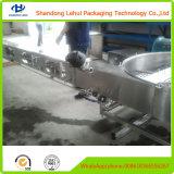 Machine de remplissage de liquide Machine de remplissage de bouteilles à haute vitesse