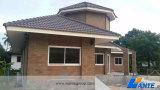 Überzogener Stahldach-Steinpreis, Dach schichtet Preise