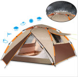 Camp-site Outdoors Tent, Waterproof Beach Tent