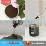 Wasser-Reduzierstück-NatriumLigno Sulfonat CAS-8061-51-6 konkretes