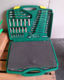151PCS Professional Blowing Fall Socket Set (FY151B)