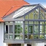 Weiße PVB+0.38 graue PVB+3mm Sicherheits-lamelliertes Glas der Wholes Schleppseil-Farben-3mm+0.38milky für Gebäude/Aufbau/Möbel-/Dusche-Tür/Wand-Glas