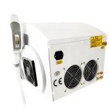 Haar-Abbau-Maschine Qualitäts-Haut-Verjüngung HF-Maschine Shr Laser-IPL