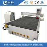 Modelo-1325 Zhongke Router CNC Máquina de gravação