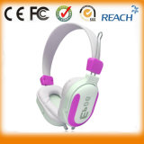 China Stereo Headphone Bass Headphone Gaming Headset for Laptop