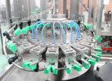 Machine de remplissage de vin de bouteille en verre