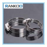 304/316 collier de la conduite américain de pipe d'acier inoxydable de précision