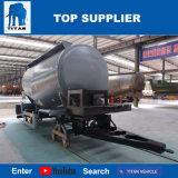 대륙간 탄도탄 차량 - 판매를 위한 시멘트 Bulker 가득 차있는 트레일러 압축 공기를 넣은 트레일러