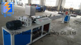 PP/PE varilla de soldadura máquina de producción de plástico