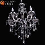 ホテルの居間の装飾Omg88614のための贅沢な水晶シャンデリア