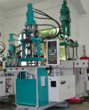 Máquina de Injeção Vertical LSR (Silicon Rubber)