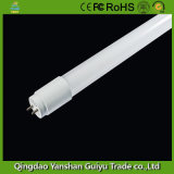 10W, 15W, 18W, tubo di 25W T8 LED con il materiale del PC