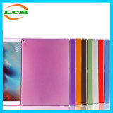 Housse de protection TPU transparente transparente pour Apple iPad PRO