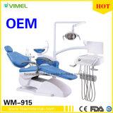 Présidence dentaire d'élément d'instrument dentaire avec du ce
