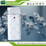 Портативный заряжатель крена силы с увлажнителем брызга тумана нанометра
