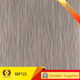 строительный материал плитки плитки фарфора 600*600mm деревенский (66P108)