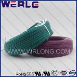 1 스퀘어. mm Chemical Resistance FEP Cable