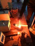 Industrielle induktive Induktions-Heizung für Scherblock bearbeitet Schweißen (GY-5KW~70KW)