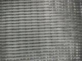 La fibre de verre tissu sandwich PP Core, Combo Mat, 3couches