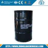 De Chemische producten van de industrie 98% Mf van het Carbide van het Calcium Cac2