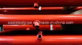 米国アフリカのためのUL FMが付いている火の鋼管