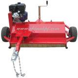 Ce en de EPA Goedgekeurde Maaimachine van de Staaf van de Sikkel van het Hulpmiddel ATV van het Landbouwbedrijf
