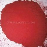 Óxido cuproso rojo en polvo, óxido de cobre para el casco de la pintura antifouling inferior (para matar animales marinos de bajo nivel)