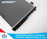 Radiador de la venta caliente para el W124 / 200e'88-91 en