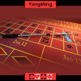 조정가능한 칩 레이크 (YM-SR01)